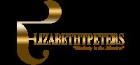 ElizabethTPeters.com